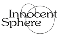 inno_logo